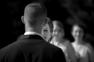 Amanda Nicholas and Jacob West's wedding held at Fauquier Springs Country Club in Warrenton, VA on May 30, 2015. Photo by Jud McCrehin Photography 703-209-0559 www.mccrehin.com jud@mccrehin.com