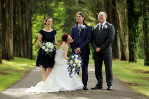 Poplar Springs Manor wedding Jud McCrehin Photography